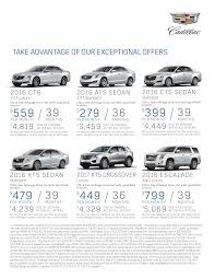 cadillac ats lease specials don thornton cadillac is a tulsa cadillac dealer and a car and