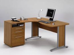 Small Corner Table by Bedroom Small Modern Desk Small Desk With Drawers Small Corner