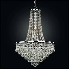 crystal prisms for chandeliers crystals with
