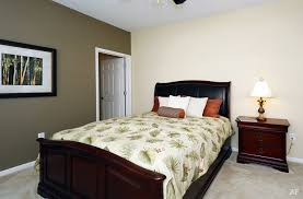 Charleston Bedroom Furniture Szolfhokcom - Charleston bedroom furniture