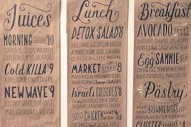 Nourish Kitchen Table Nyc Will Letter For Lunch Restaurant Nourish Kitchen