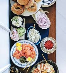 New Years Brunch Decorations by Best 20 New Years Day Brunch Ideas Ideas On Pinterest New Years