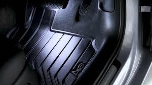 genuine audi a4 car mats audi genuine accessories a3 floor mats