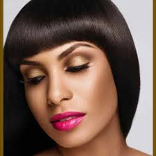 atlanta hair salon buckhead hair salon best atlanta salon