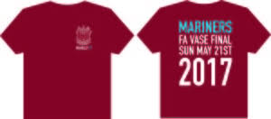 Fa Vase Results 2014 South Shields Fc New Home Shirt Pre Orders Can Now Be Made