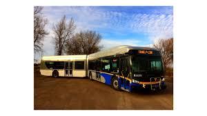 translink trades diesel buses for hybrids to reduce fleet emissions