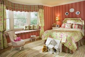 feng shui bedroom decorating ideas bedroom good looking girl feng shui bedroom decoration using red