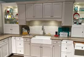 Kitchen Cabinet Paint Color Ideas by Vulnerable Affordable Filing Cabinets Tags Filing Cabinets Cheap