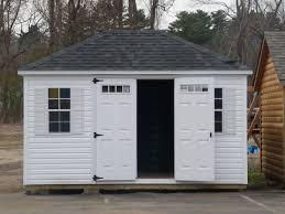 Exterior Shed Doors Exterior Door For Shed