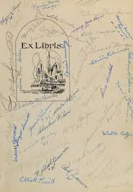 cbell high school yearbook explore 1928 bell high school yearbook bell ca classmates