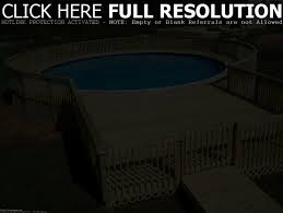 Home Depot Deck Design Pre Planner by Above Ground Pools With Deck Near Me Deks Decoration
