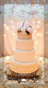 pre wedding quotes wedding cake pre wedding quotes cake captions for