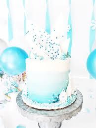 frozen birthday cake avery s frozen birthday cake by