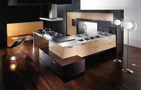 idee cuisine design idee cuisine design free idee cuisine design avec the best kitchen