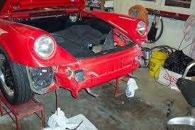 porsche 911 cooler drl911 1986 porsche 911 specs photos modification info at cardomain