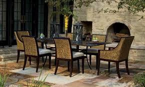 Summer Classics Furniture Patio And Hearth Shop - Summer classics outdoor furniture