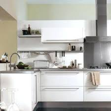 meuble cuisine laqué blanc meuble cuisine laque blanc ikea cuisine ikea bois pinacotech