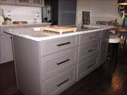 100 kitchen cabinets makers custom cabinet makers in