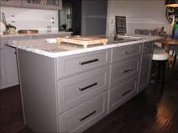 kitchen solid wood kitchen cabinets kitchen cabinet sizes
