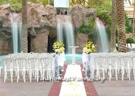 las vegas wedding packages all inclusive cheap pictures on las vegas wedding packages all inclusive cheap