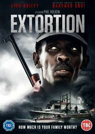 extortion 2017 full english hindi movie download 800mb brrip