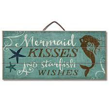 best wooden signs beachfront decor