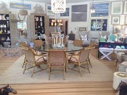 stylish shopping home decor at quogue u0027s q44 u2014 www stylebeatblog com