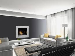 interior in home interior cool dwellings interior design decoration ideas cheap
