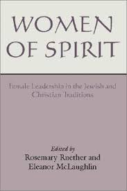 of spirit leadership in the and christian