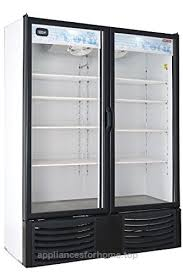 coca cola fridge glass door best 25 refrigerator cooler ideas on pinterest old fridge