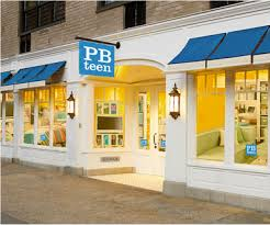 Pottery Barn New York City Store Locations Pbteen