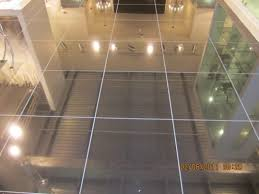 floor tile remover tiles flooring