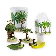 Monkey Bathroom Ideas by The Ultimate Monkey Bathroom Home Ideas Pinterest The O U0027jays