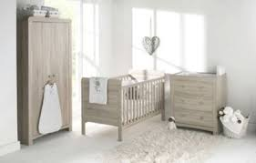 Tesco Nursery Bedding Sets Buy East Coast Fontana Room Set From Our East Coast Fontana Range