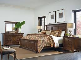 kincaid bedroom suite the difference between good wooden furniture future family