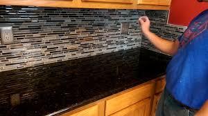los siete pasos necesarios para poner a cocina leroy merlin en accion instalacion de salpicadera en la cocina
