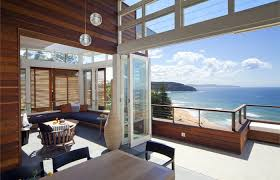 htons homes interiors exquisite modern house in australia interior tropical small