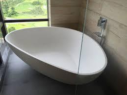 foto vasche da bagno 25 vasche da bagno dalla forma irregolare e particolare