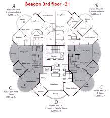 Condo Blueprints by 100 High Rise Apartment Floor Plans Buy Highrise