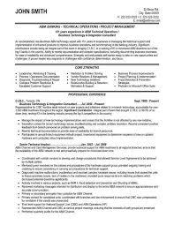 Heavy Equipment Operator Skills Resume Resume For Heavy Equipment Operator Template Billybullock Us