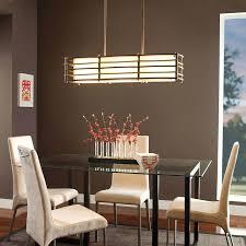 dark room lighting fixtures dining room lighting modern deep tone background with a subtle dark