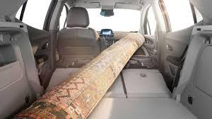 nissan rogue interior cargo buick encore todd bianco u0027s acarisnotarefrigerator com blog