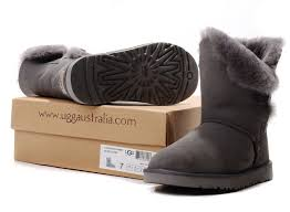 ugg sale outlet uk bailey button boots uk