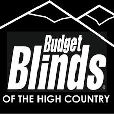 Budget Blindes Budget Blinds Of The High Country Glenwood Springs Co Us 81601