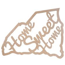 beer cap traps home sweet home south carolina wooden wall decor sign addthis sharing sidebar
