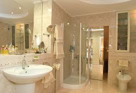 Bathrooms In India Bathed In Comfort U2013 Hotelier People Hotelierindia Com