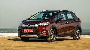 mitsubishi expander interior datsun go cross gets petrol u0026 diesel price launch date autopromag