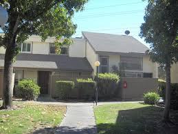 2 Bedroom Apartments Modesto Ca Modesto Ca 2 Bedroom Homes For Sale Realtor Com
