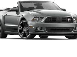 2014 ford mustang premium convertible ford mustang convertible gt kansas city 21 ford mustang