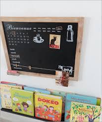 d co chambre de b b gar on tour de lit bébé garçon 276449 tableau de chambre avec tableau lapin